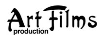 artfilms logo