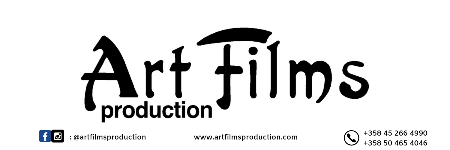 white artfilmsproduction